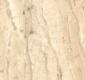 安曼米黄精工大理石