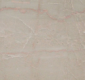 安卡拉米黄大理石复合板